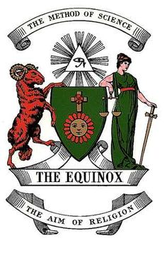 Google Image Result for http://the-equinox.org/vol1/images/cover.jpg