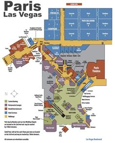 126 Best Vegas Images Vacation Destinations Vacations
