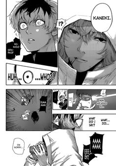 Read Tokyo Ghoul re Flavor of People: 7 (Fixed) online. Tokyo Ghoul re Flavor of People: 7 (Fixed) English. You could read the latest and hottest Tokyo Ghoul re Flavor of People: 7 (Fixed) in MangaHere. Manga Tokio Ghoul, Tokyo Ghoul Manga, Manga Drawing, Manga Art, Manga Anime, Kaneki, Ghibli, Read Tokyo Ghoul, Manhwa