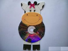 free-cd-cow-craft-for-kids