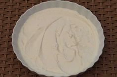 Cheesecake de limão – low carb