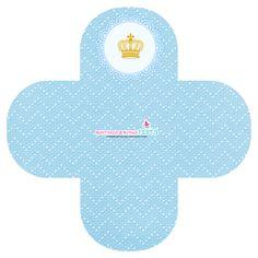 Forma+docinho+coroa+de+principe.png (1063×1063)