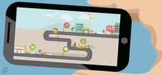 Influencia del mobile marketing en el Customer Journey