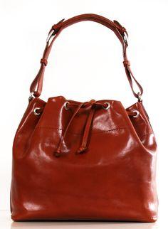 BARNEY'S SHOULDER BAG @SHOP-HERS