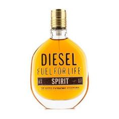 Diesel Fuel for Life Spirit Eau de Parfum Spray for Men, 2.5 Fluid Ounce  http://www.themenperfume.com/diesel-fuel-for-life-spirit-eau-de-parfum-spray-for-men-2-5-fluid-ounce-3/