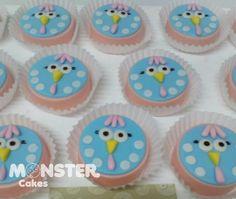 Monster Cakes Ana Del Rio Cartagena de Indias Cotizaciones y pedidos whatsapp 3153256282 #monstercakes #cakescartagena #fondantcartagena #tortascartagena #pasteleriacartagena #cupcakescartagena #galletascartagena #cookiescartagena #cakepopscartagena #popcakescartagena #tortaspersonalizadas #cakecartagena #mesasdepostres #mesadepostrescartagena #postrescartagena #clases #weddings
