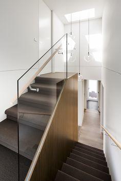Armadale House 2 / Mitsouri Architects
