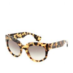 1e275c71b9 Prada Fashion Eye Glasses