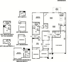 Best 5th Wheel Floor Plans Fifth Wheel Floorplans