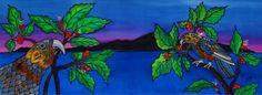 kea May Designs, Artist, Painting, Inspiration, Image, Biblical Inspiration, Artists, Painting Art, Paintings