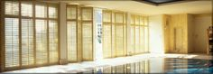 Norman Shutters   Handcrafted Wood & Composite Shutters
