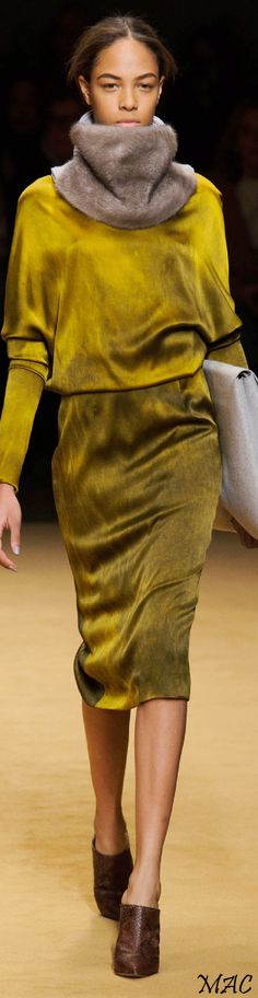 Fall 2015 Ready-to-Wear Sally LaPointe
