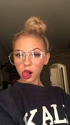 3/13/17 or 13/3/17?  Jordyn Jones #birthday  #countdown #jordynjones #actress #model #dancer #singer #designer https://www.jordynonline.com