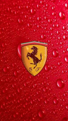You are in the right place about Formula 1 Wallpapers poster . Best Picture For Formula 1 Wall Ferrari Laferrari, Carros Ferrari, Ferrari 288 Gto, F1 Wallpaper Hd, Sports Car Wallpaper, Car Wallpapers, Ferrari Sign, Ferrari Cake, Cool Car Stickers
