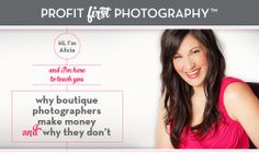Biz tips for pricing and more!