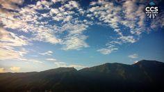 Te presentamos la selección del día: <<AVILA>> en Caracas Entre Calles. ============================  F E L I C I D A D E S  >> @nelma79 << Visita su galeria ============================ SELECCIÓN @teresitacc TAG #CCS_EntreCalles ================ Team: @ginamoca @huguito @luisrhostos @mahenriquezm @teresitacc @marianaj19 @floriannabd ================ #avila #elavila #Caracas #Venezuela #Increibleccs #Instavenezuela #Gf_Venezuela #GaleriaVzla #Ig_GranCaracas #Ig_Venezuela #IgersMiranda…