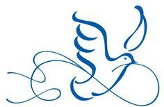 Espíritu Santo milagroso oración de petición urgente rezar tres días