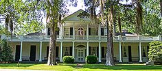 Linden Plantation, Natchez, MS- owned by Jane Gustine(Gustin) Conner, still in the Conner/Feltus family.