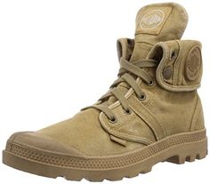 Palladium Men's Pallabrouse Baggy Chukka Boot, Woodling/H... https://www.amazon.com/dp/B00M123PBQ/ref=cm_sw_r_pi_dp_x_rGEMybQX6WTR4