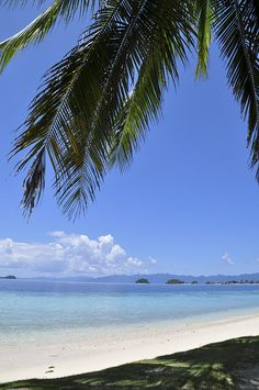 Busuanga, Phillipines