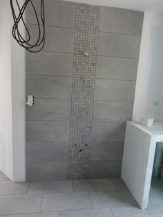 1000 Images About Salle De Bain On Pinterest Bathroom Concrete Wood Floor And Showers