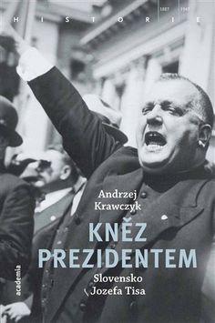 Kněz prezidentem - Andrzej Krawczyk   Kosmas.cz - internetové knihkupectví Reading Lists, Che Guevara, Dj, Movie Posters, Movies, Fictional Characters, Playlists, Films, Film Poster