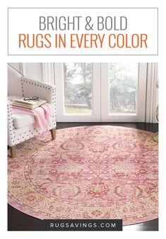803 best bedroom design inspiration images in 2019 affordable rugs rh pinterest com