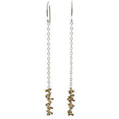 4d7f63ed3 7 Best Jewelry images | Jewelery, Jewelry shop, Goth jewelry