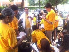 Detran do DF abre inscrições para curso de mecânica para mulheres +http://brml.co/1HtPC5Q