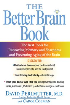 With Alzheimer's & Dementia in my family tree, this book was a Godsend to me!!