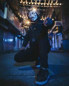 Anonymous Mask, Naruto Sharingan, Hd Wallpaper, Mystery, Daddy, Joker, Hacks, Design Agency, Python