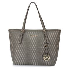 Michael Kors Handbags Save 75% Free Shipping #Michael #Kors #Handbags #Michael #Kors #Bags #Outlet #Nordstrom