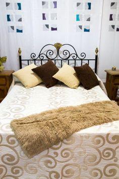 http://www.tapiceriaselhogar.com/portfolio-items/edredones/