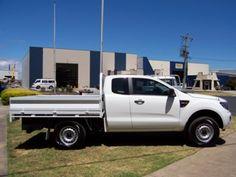 Top Dek Transport Equipment Melbourne
