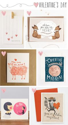 Valentines-cards-roundup-Design-is-Yay