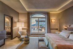 © Loto AD Project – Hotel Punta Tragara, Capri ★★★★★L | lotoadproject.com