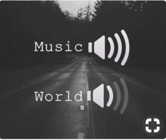 42 trendy quotes deep music lyrics – photo wall – The Effective Pictures We Offer You About Quotes deep A Musik Wallpaper, Wallpaper Quotes, Wallpaper Ideas, Pattern Wallpaper, Music Is My Escape, Music Is Life, World Music, Music Mood, New Music