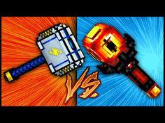 pixel gun 3d song 1 hour