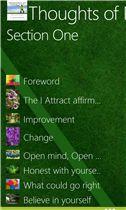 Free Windows Phone download...