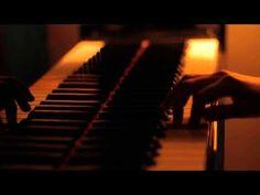 Poppy Ackroyd - Grounds - YouTube