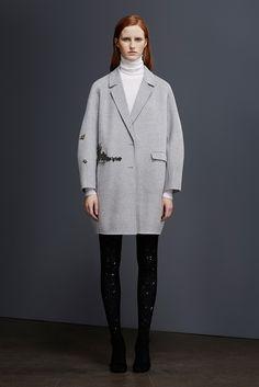 coats winter 2016 - Pesquisa Google