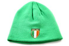 Puma Country Shield Ireland Men's/Women's Green/Gold Emblem Winter Beanie Hat - See more at: http://www.sneakerkingdom.com/products/puma-country-shield-ireland-mens-womens-green-gold-emblem-winter-beanie-hat#sthash.qkfGoPoK.dpuf