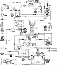 flats boat electrical wiring diagrams gmc truck    wiring       diagrams    on gm    wiring    harness diagram 88  gmc truck    wiring       diagrams    on gm    wiring    harness diagram 88