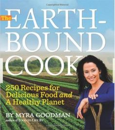 Cooking with kids: Inspirational Cookbooks