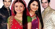 Saath Nibhana Saathiya 5 April 2017 Watch Online Full Episode