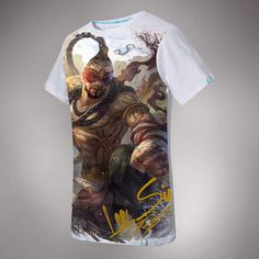 nice T-shirt Lee Sin League of Legends Tee Shirt - Kalista Karma  -   #alliancetshirtleagueoflegends #annietshirtleagueoflegends #dravent-shirtleagueoflegends #leagueoflegendsahrit-shirt #leagueoflegendsAkaliTShirt #leagueoflegendsamumutshirt #leagueoflegendsashetshirt #leagueoflegendst-shirtamazon #lulutshirtleagueoflegends #nautilustshirtleagueoflegends #tshirtleagueoflegends...