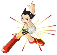 astro.boy - Google Search