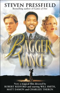 60 best legend of bagger vance images legend of bagger vance rh pinterest com