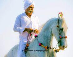 Photo credit- 'Saif patel' Owned by- 'Arjan Aata Kuchdiya'