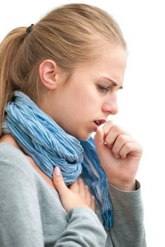 Natural alternatives to cough medicines
